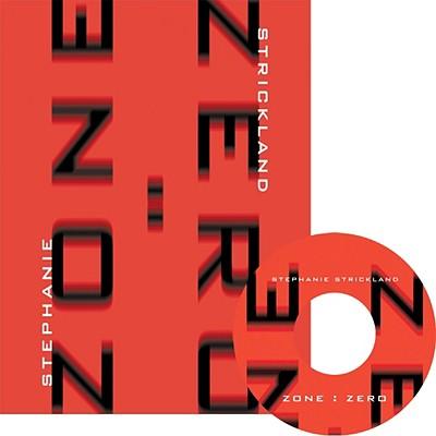 Image for Zone: Zero (New)