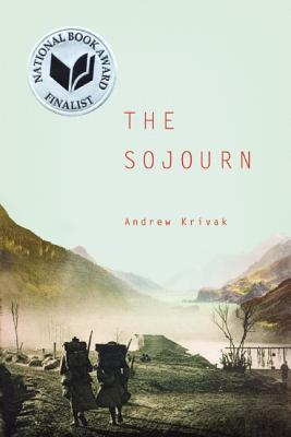 The Sojourn, Krivak, Andrew