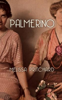 Palmerino, Melissa Pritchard