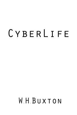 Image for Cyberlife