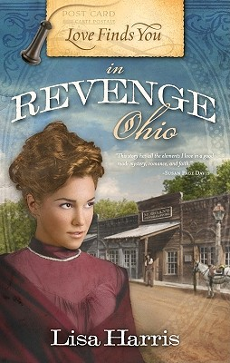 Image for Love Finds You in Revenge, Ohio