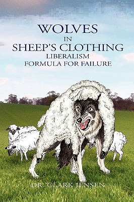 Image for WOLVES IN SHEEP'S CLOTHING
