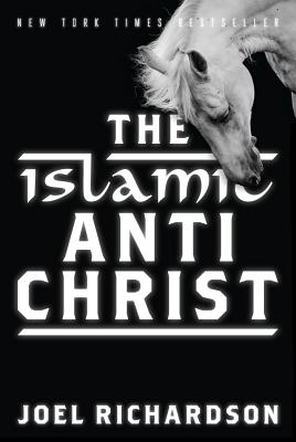 Image for The Islamic Antichrist