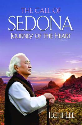Image for The Call of Sedona: Journey of the Heart