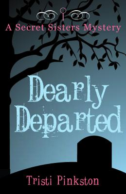 Image for Dearly Departed