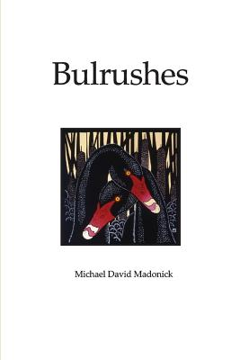 Image for Bulrushes