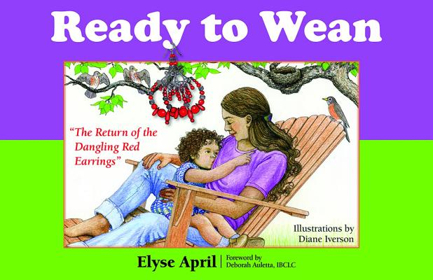 Image for READY TO WEAN