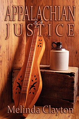 Image for Appalachian Justice