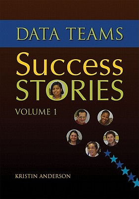 Image for Data Teams Success Stories,: Volume 1