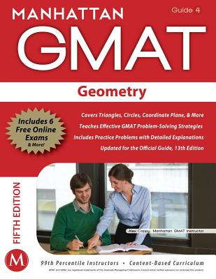 Image for Geometry