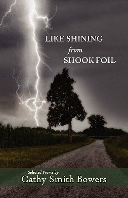Image for LIKE SHINING FROM SHOOK FOIL