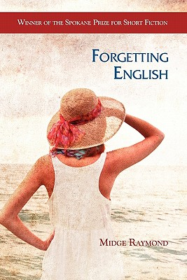 Image for Forgetting English