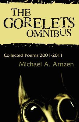 Image for The Gorelets Omnibus