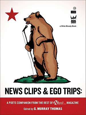 Image for NEWS CLIPS & EGO TRIPS : THE BEST OF NEX
