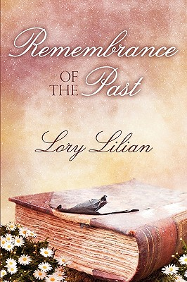 Image for Remembrance Of The Past