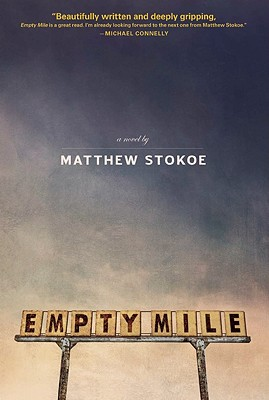 Image for Empty Mile