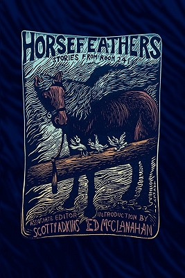 Horsefeathers: Stories from Room 241