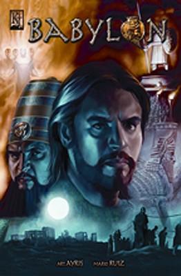 Image for Babylon