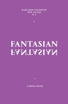 Image for Fantasian (New Lovers)