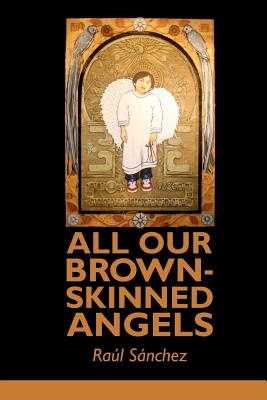 Image for All Our Brown-Skinned Angels