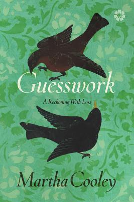 Image for Guesswork: a Reconing with Loss
