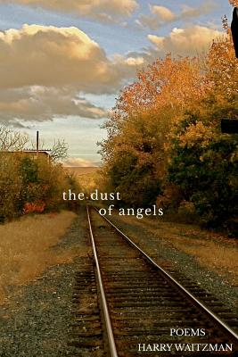 Image for Dust of Angels