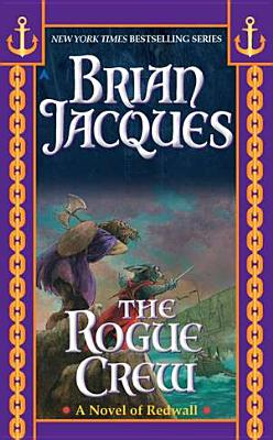 Image for The Rogue Crew (Redwall)