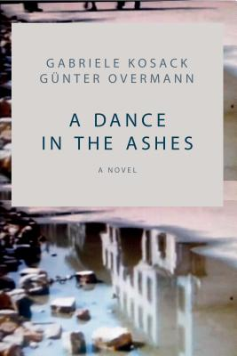 Image for A Dance in the Ashes: A Novel