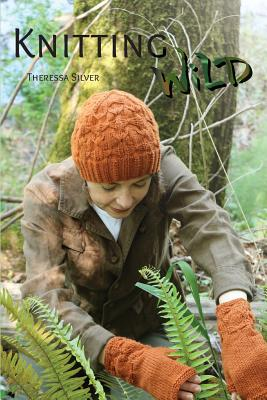 Image for KNITTING WILD