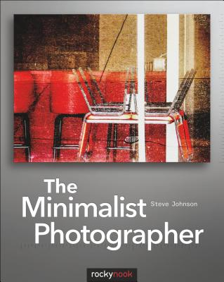 Image for The Minimalist Photographer
