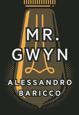 Image for Mr. Gwyn