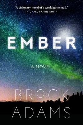 Image for EMBER