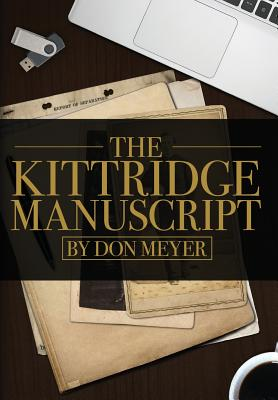 The Kittridge Manuscript, Meyer, Don