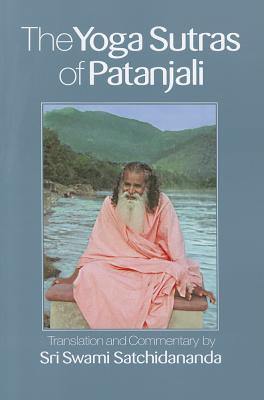 The Yoga Sutras of Patanjali, Swami Satchidananda
