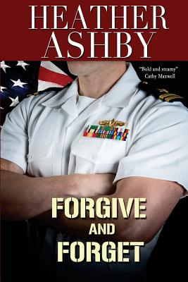 Image for Forgive And Forget