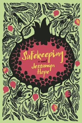 Image for Safekeeping: A Novel