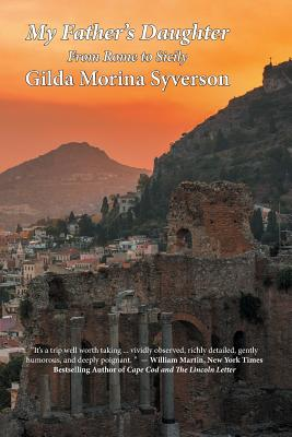 Image for My Father's Daughter: From Rome to Sicily