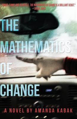 MATHEMATICS OF CHANGE (HELLUM AND NEAL, NO 2), KABAK, AMANDA