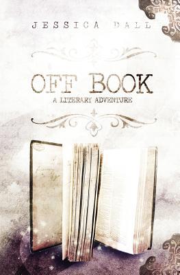 Off Book, Dall, Jessica