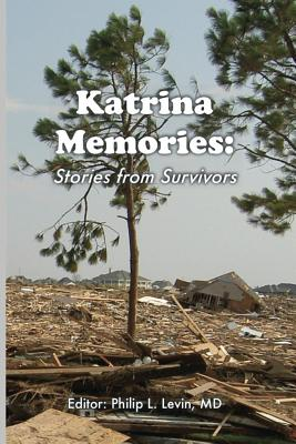 Image for Katrina Memories: Stories From Survivors