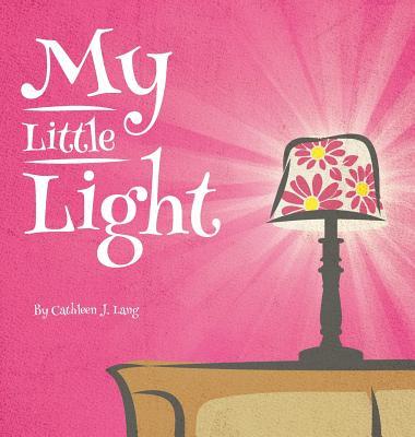 My Little Light, Lang, Cathleen J