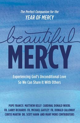 Image for Beautiful Mercy