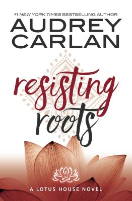 Image for Resisting Roots