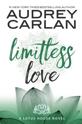 Image for Limitless Love