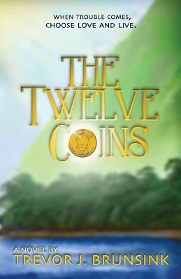 Image for The Twelve Coins