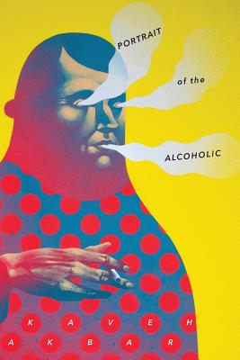 Image for Portrait of the Alcoholic