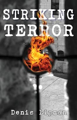 Image for Striking Terror