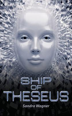 Image for Ship of Theseus