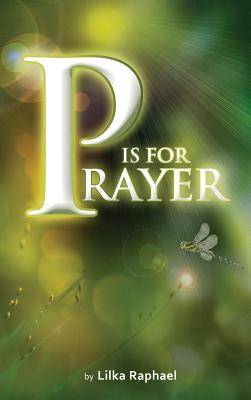 Image for P Is for Prayer - A Devotional
