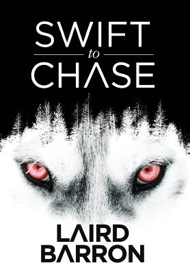 Image for SWIFT TO CHASE